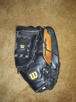 Wilson Custom Fit Glove for Sale in High Point, NC