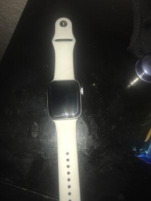 Apple Watch (Series 5) for Sale in Phoenix, AZ
