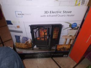 HEATER for Sale in Stanton, CA