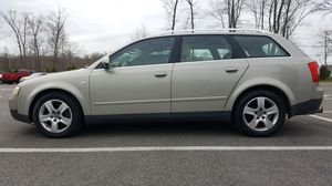 Audi A4 Wagon for Sale in Lake Shore, MD