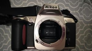 Nikon n65 for Sale in Las Vegas, NV