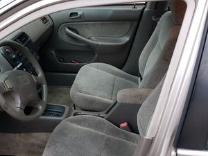 2000 Honda civic lx for Sale in Philadelphia, PA