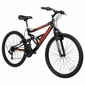 Red Hyper mountain bike for Sale in Las Vegas, NV