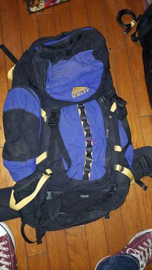 Internal frame backpack for Sale in Cypress, CA
