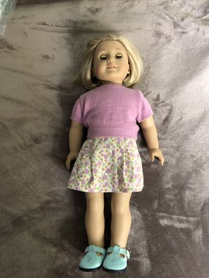 American girl doll Kit for Sale in Vancouver, WA