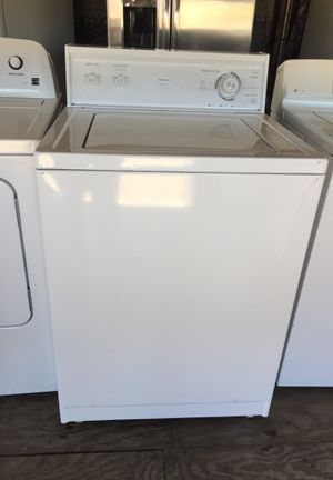 kenmore washer for Sale in Lake Wales, FL