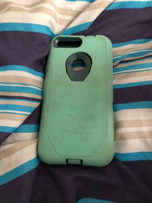 Google pixel XL case for Sale in Cleveland, OH