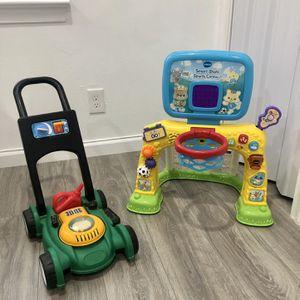 Kids Toys 💙 for Sale in Dallas, TX
