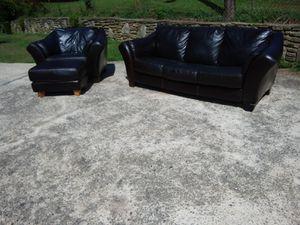 🐅👀 sofa set 📣🌎 for Sale in Atlanta, GA