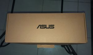 Asus keyboard and mouse for Sale in West Palm Beach, FL