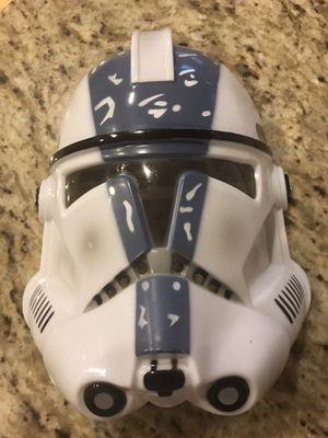 Star Wars Clone Trooper costume! for Sale in Gallatin, TN