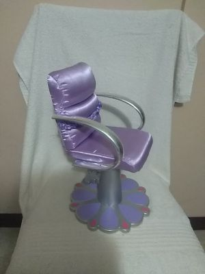 18in doll chair for Sale in Dalton, GA