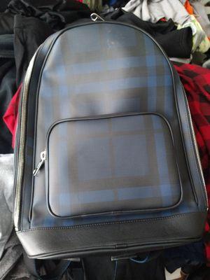 Designer Bag's for Sale in Smyrna, GA