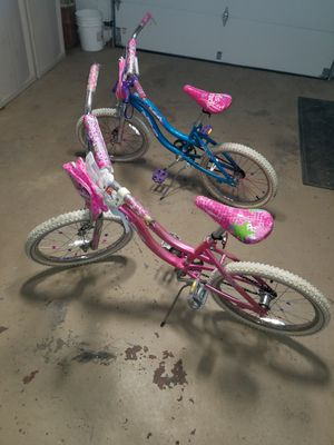 Girls bikes for Sale in Munhall, PA