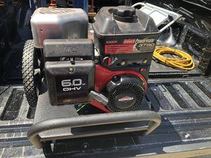 Generator for Sale in Joliet, IL