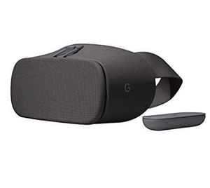 GOOGLE DAYDREAM VIEW for Sale in Seattle, WA