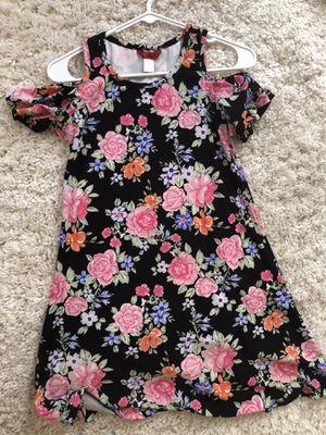 Children's dress for Sale in Ashland, MA