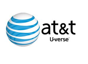 AT&T Home Entertainment for Sale in Detroit, MI