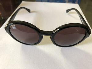 Vintage Calvin Klein sunglasses for Sale in Indio, CA