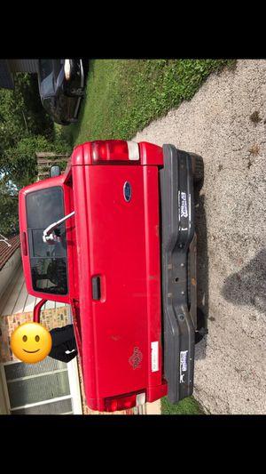 2000 Ford ranger for Sale in Aurora, IL