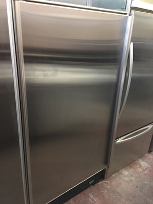 "Sub-Zero 36"" Built In Freezer for Sale in San Diego, CA"