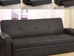 Sleeper Sofa for Sale in Glendale,  AZ
