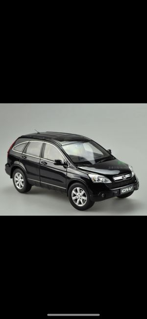 Honda CRV for Sale in Whitehall, OH