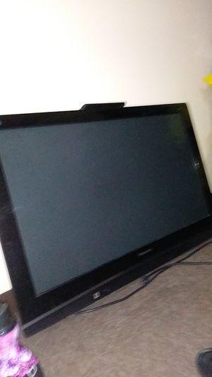 Panasonic TV for Sale in Orosi, CA