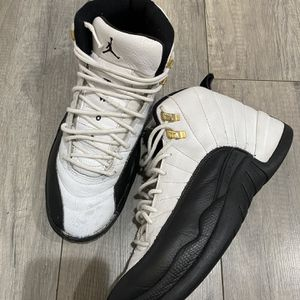 Jordan 12 Taxi Cdp Size 9.5 for Sale in Federal Way, WA