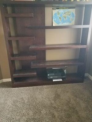 book shelve for Sale in Dixon, CA