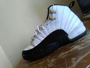 Jordan taxi 12s for Sale in Chicago, IL