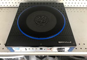 """Subwoofer 10"""" New for Sale in Paramount, CA"""