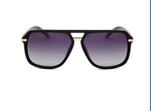 Privé Revaux Icon Collection Sunglasses for Sale in Washington, DC