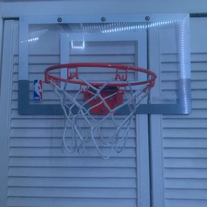 Basketball Hoop for Sale in San Mateo, CA