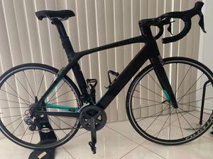 Bike/ bicicleta TREK Madone 9.2 (2017) for Sale in Hollywood, FL