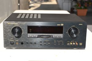 Marantz AV9000 Surround Sound Preamplifier for Sale in Norwalk, CA