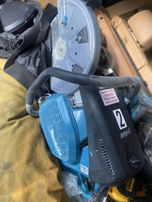 Power tools for sale $$$ and carpet cools for Sale in Los Angeles, CA