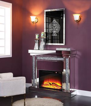 Fireplace for Sale in The Bronx, NY