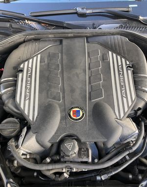 2013 BMW 7 Series for Sale in New York, NY