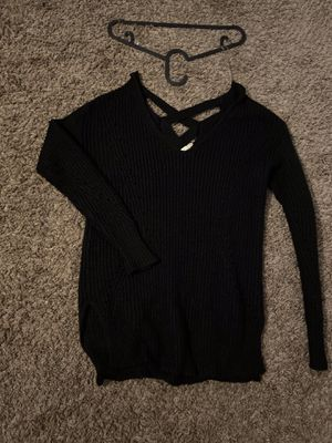 Sweater for Sale in Downey, CA