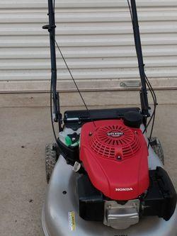 Honda Mower for Sale in Bunker Hill,  WV