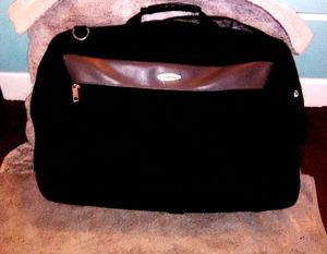 New Toshiba laptop case for Sale in Winchester, KY