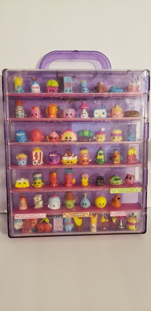 SHOPKINS for Sale in Spring Hill, FL
