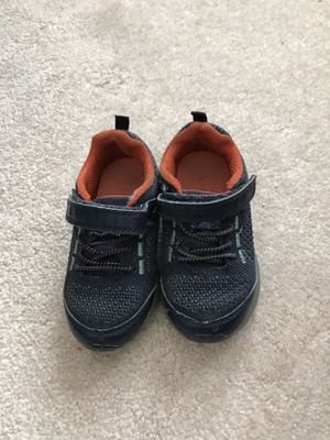 Boys shoes size 7 for Sale in Alexandria, VA