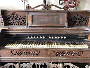 Williams Organ for Sale in Clovis, CA