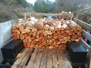 Fir firewood for Sale in Turlock, CA