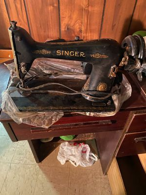 stinger sewing machine for Sale in Clinton, MD