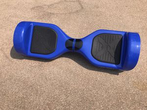 Hoverboard for Sale in Evergreen, CO