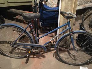 Tyler Road Bike (classic) for Sale in Philadelphia, PA