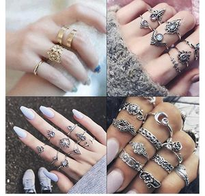 100 pieces rings for woman, mix and match selling them all for one price first one gets 2 extra rings size 5-9 for Sale in Los Angeles, CA